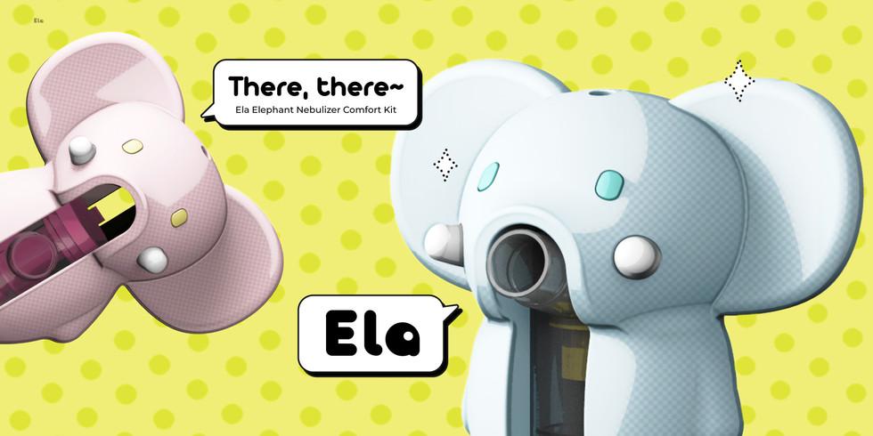 作品集_ELA-09.jpg