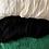 Thumbnail: Wrinkle Maxi Dress (3colors)
