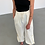 Thumbnail: Drawstring Trousers