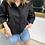 Thumbnail: [PRE-ORDER] A Shirt (2colors)
