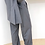 Thumbnail: Suit Trousers (3colors)