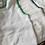 Thumbnail: Stitch Detail Knit Top (2colors)