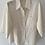 Thumbnail: Lightweight Short-Sleeved Shirt (2colors)