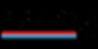 2018-Horizontal Logo-with-url2.png