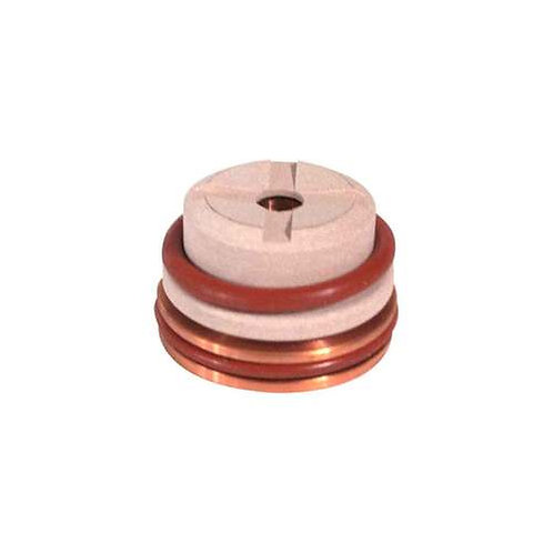 Hypertherm 020048 Swirl Ring 0.250""