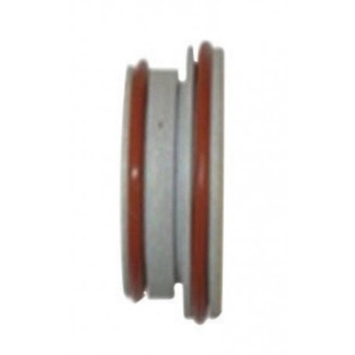 Hypertherm 220305 Swirl Ring
