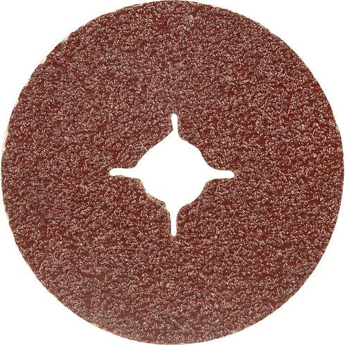 "4 1/2"" Sanding Disc (115x22mm) - P40"