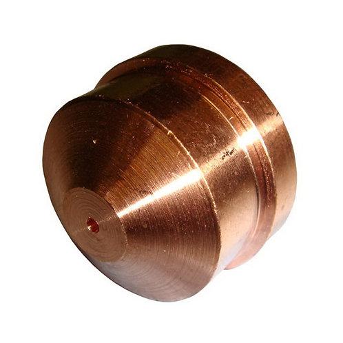 Hypertherm 020195 Nozzle; 100A,