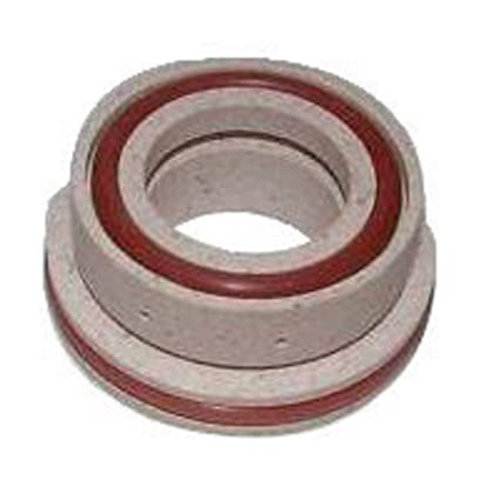 Hypertherm 020096 Swirl Ring 0.099 Inch OXY