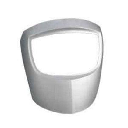 Speedglas 9000 Outer Welding Hood