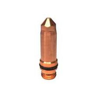 Hypertherm 120178 Electrode