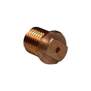 Tip (.093) 130A - Std for Thermal Arc PWH/M 3A Torch