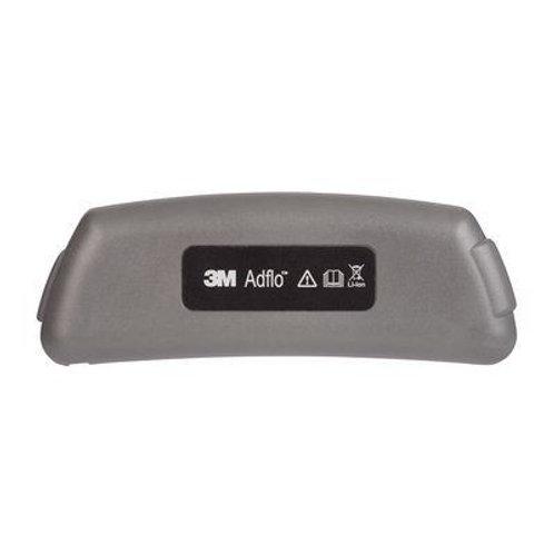Speedglas Adflo Li-ion Battery