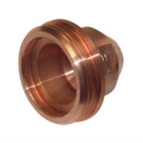 Hypertherm 020611 Nozzle