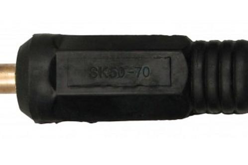 Dinze Type 50-70 Plug