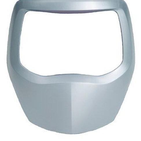 Speedglas 9100 Heat-Reflective Silver Front Panel