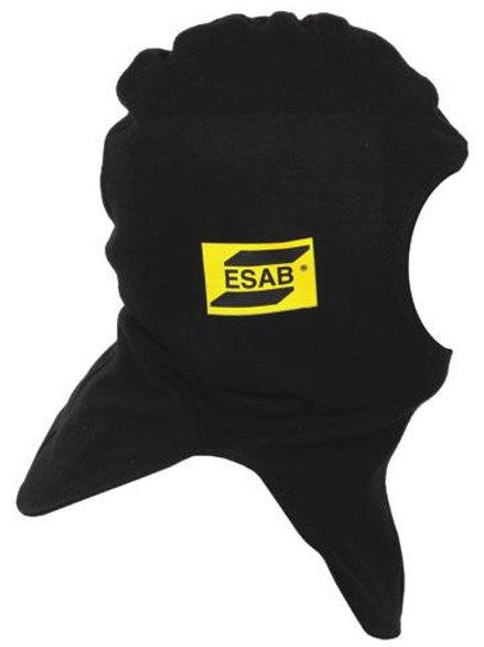 ESAB Balaclava (Black)