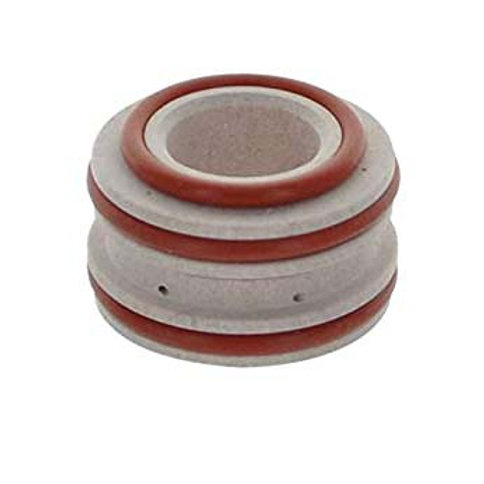 Hypertherm 020679 Swirl Ring