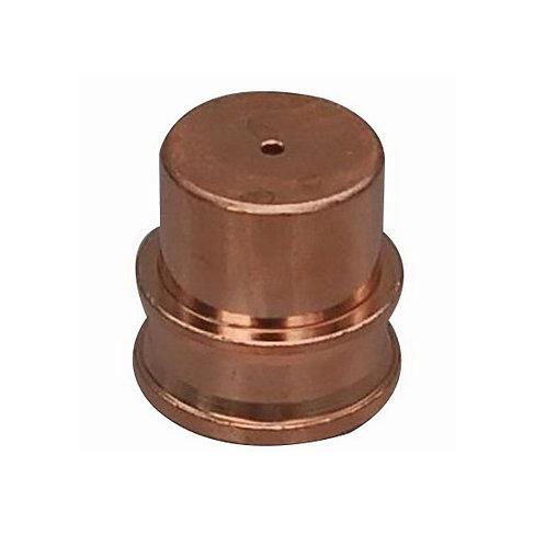 Hypertherm 120476 Nozzle, 80 Amp
