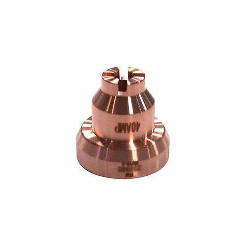 Hypertherm 220409 Nozzle