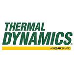 Thermal Dynamics Logo.jpg