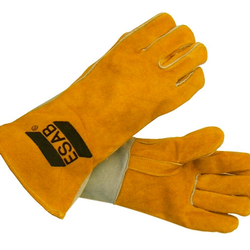 ESAB Heavy Duty Regular Gauntlets