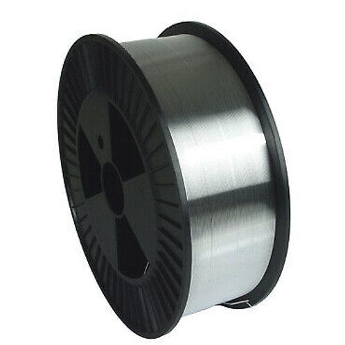 5356 Aluminium MIG Wire - 5kg/7kg Reels