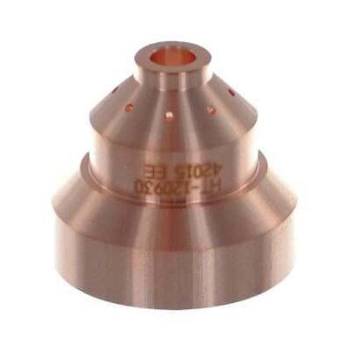 Hypertherm 020644 Nozzle