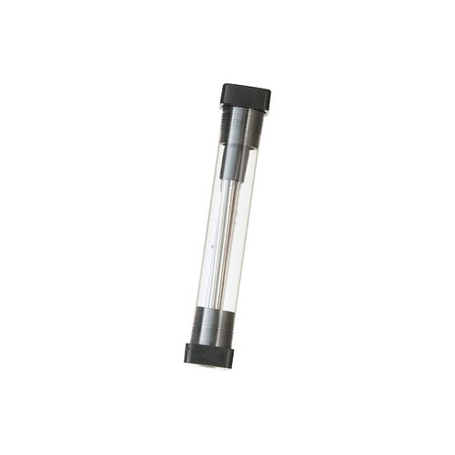 Electrode (.093) - Std for Thermal Arc PWH/M 3A Torch