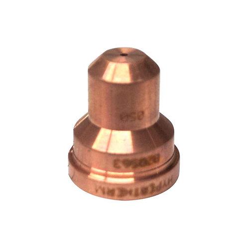 Hypertherm 020563 Nozzle