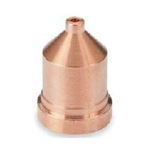 Hypertherm 120931 Nozzle