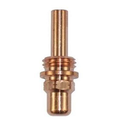 Hypertherm 020193 Nitrogen Cutting Electrode