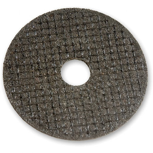"9"" Cutting Disc (230x1.8mm)"
