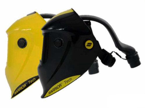 ESAB Warrior Tech Welding Mask for Air