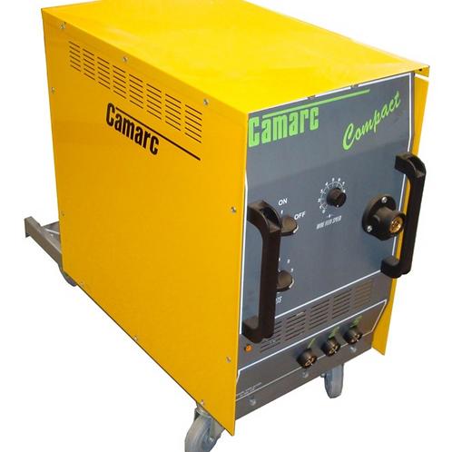 Camarc 300 Compact MIG Welding Machine (230v)