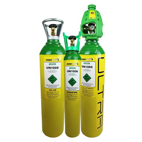 Argon Welding Gas