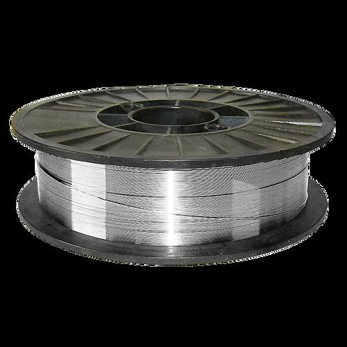 ESAB 1.2mm OK Autrod 5356 Aluminium MIG Welding Wire  - 7kg