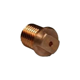 Tip (.031) 30A - Std for Thermal Arc PWH/M 3A Torch