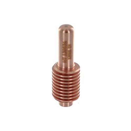 Hypertherm 120926 Electrode