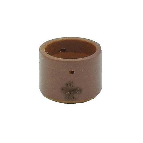 Hypertherm 120361 Swirl Ring