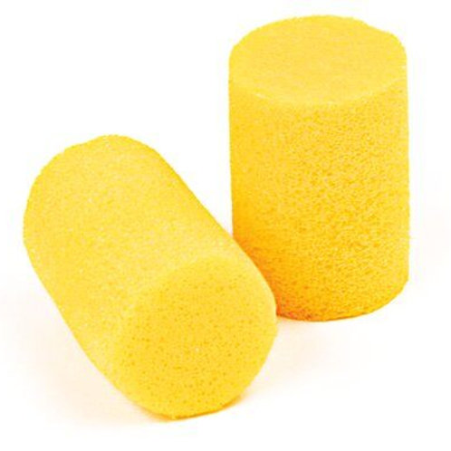 E-A-R Disposable Ear Plugs