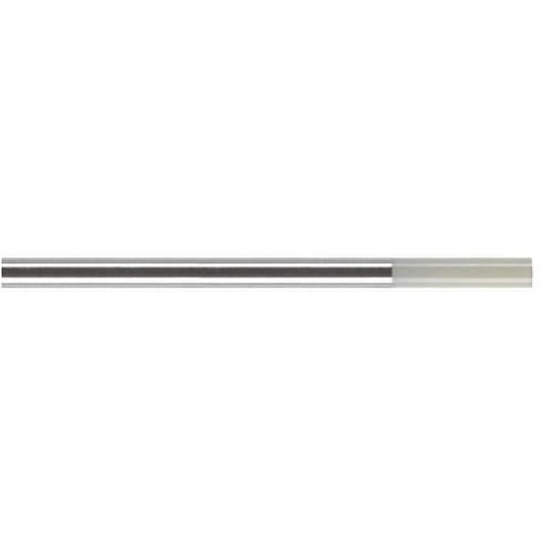 Zirconiated Tungsten Electrodes (White)
