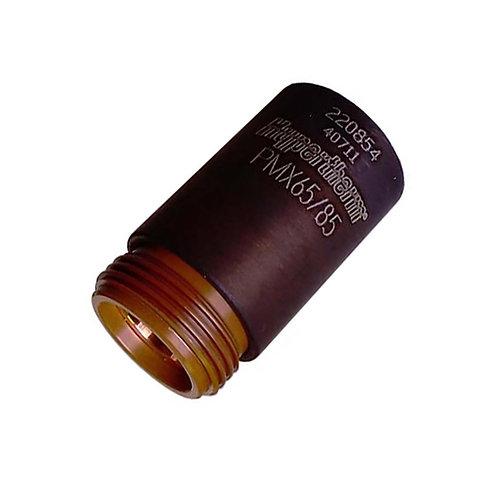 Hypertherm 220854 Nozzle Retaining Cap