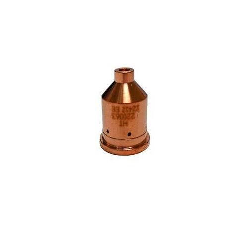 Hypertherm 220063 Nozzle