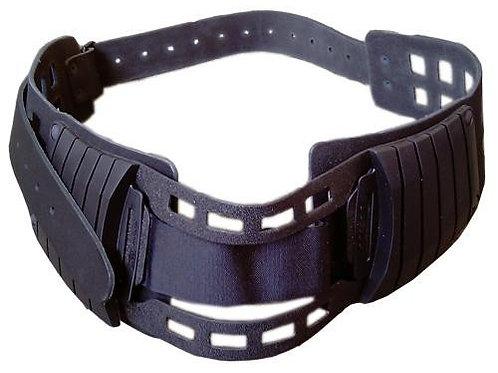 Speedglas Adflo Leather Belt