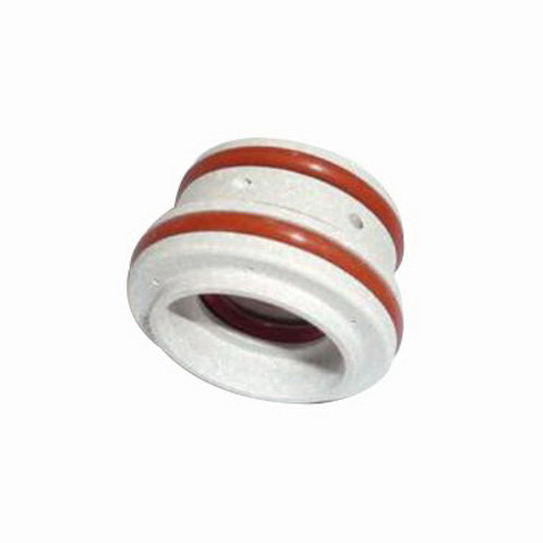 Hypertherm 220353 Swirl Ring