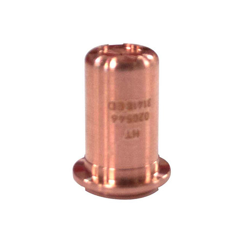 Hypertherm 020546 Nozzle