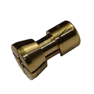 Collet for Thermal Arc PWH/M 3A Torch