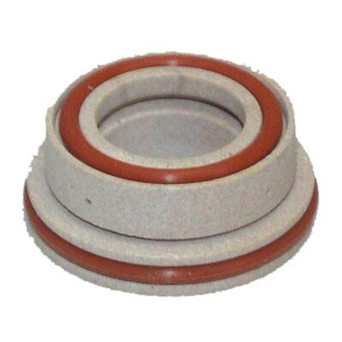Hypertherm 020391 Swirl Ring