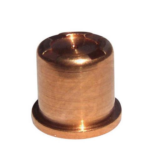 Hypertherm 020102 Nozzle